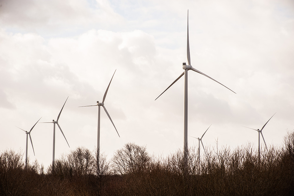 Mt-Lucas-Turbines---Wind-Energy